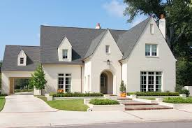 fancy kelly moore exterior paint reviews r47 in perfect design styles interior and exterior ideas with