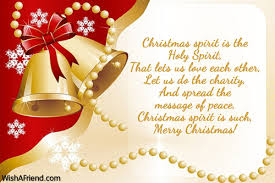 Merry Christmas Christian Quotes Best of Christian Merry Christmas Wishes Quotes Merry Christmas Happy