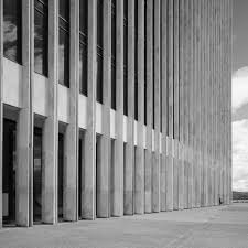 modern architectural photography. Tom Ridout: The Leica Monochrom And The Pursuit Of Classic Architectural  Photograph Modern Architectural Photography