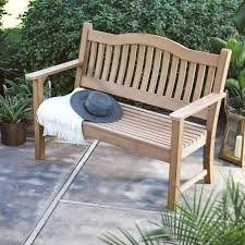 curved garden bench. Curved Outdoor Bench Plans Yard Benches Luxury Furniture Modern Garden Of . O