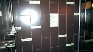 heat sensitive bathroom tiles thermal bath image of floor tile