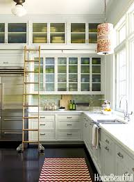 benjamin moore kitchen cabinet paintMaple Wood Orange Zest Windham Door Benjamin Moore Kitchen Cabinet