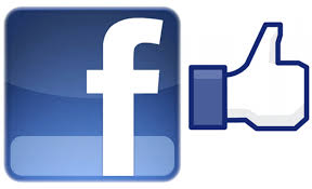 Image result for facebook clipart