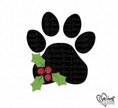 The best gifs are on giphy. Dog Paw Christmas Svg Dog Paw Svg Mistletoe Svg Dog Christmas Svg Dog Paw Silhouette Christmas Paw Svg Silhouette Cricut Free Commercial Use Christmas Svg Silhouette Christmas Dog Paws