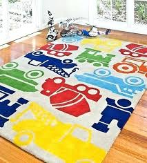 room rugs area for kids boys rug with free playroom childrens colourful rugs kids