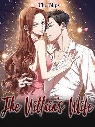 Baca surely a happy ending novel spoiler full episode sub. Read The Villain S Wife Theblips Webnovel