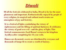 the best essay on diwali ideas diwali essay  deepavali essay in english the best estimate connoisseur