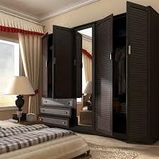 Small Picture Bedroom Furniture Sets Storage Wardrobe Cabinet Small Wardrobe