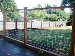 welded wire fence panels. Wonderful Fence Galvanized Welded Wire Mesh Panels Inside Fence 2