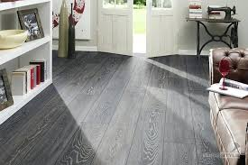 grey laminate flooring suitable for bathrooms with gray walls