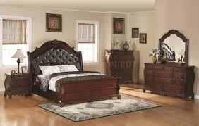 Master Bedroom  Master Bedroom Decorating Ideas Traditional - Traditional bedroom decor