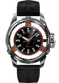 <b>Часы</b> Sturmanskie <b>NH35</b>-<b>9035975</b> - купить <b>мужские</b> наручные ...