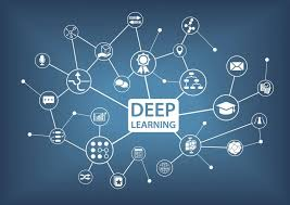 """Does Deep Learning Really Require """"Big Data""""? — No! 