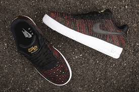 gucci air force 1. nike air force 1 ultra flyknit low gucci e