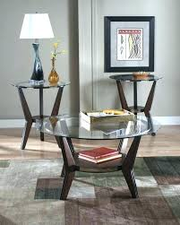 black and glass coffee table tables argos canada uk