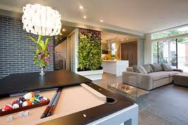Plants In Living Room Best Decoration