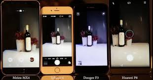 similiar s5 vs iphone 6s keywords iphone 6 camera megapixels vs samsung s5 iphone wiring diagram