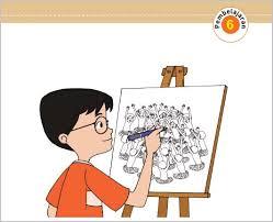 Kunci jawaban tema 8 kelas 6 halaman 14 baca juga: Kunci Jawaban Halaman 113 114 115 116 Tema 9 Kelas 5 Subtema 2 Pembelajaran 6 Begewa