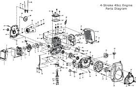 2 4 twin cam engine diagram wiring diagram libraries 2 4 twin cam engine diagram rv wiring diagrams online are usuallyfull size of wiring diagrams