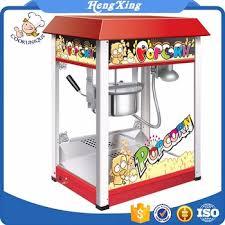 Popcorn Vending Machine For Sale Beauteous Hot Sale Commercial Caramel Frying Flavored Popcorn Vending Machine