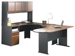 office depot corner desks. desk office depot corner with hutch solid wood desks