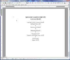 sw title page qa productions published 26 2012 at 962 times 832 in