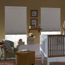 blackout shades baby room. Blackout Cordless Top Down Bottom Up Shades Baby Room B