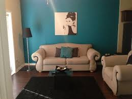 50s Glam, Teal, Grey, And Black Living Room | For The Home | Pinterest |  Living Rooms, Room And Living Room Ideas