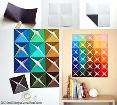 paper wall decor best paper wall art ideas on toilet roll art lovely wall decor paper