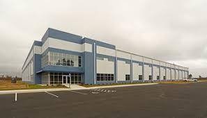 Office building design ideas amazing manufactory Tomarumoguri 1041 Sage Mill Pky Graniteville Sc Maker City Book Industrial Properties For Sale Loopnetcom