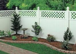 Simple and cheap privacy fence design ideas Horizontal Simple Diy Cheap Privacy Fence Design Ideas 41 Homyfeed 50 Simple Diy Cheap Privacy Fence Design Ideas Homyfeed