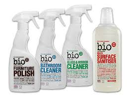 Bio D Natural And Ethical Cleaning Products Bio D Vegan Society
