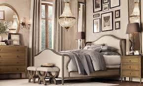 restoration hardware bedrooms. formidable restoration hardware bedroom set fancy interior inspiration bedrooms