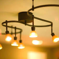 hanging pendants track. Track Lighting Pendants Hanging Elegant Lovely Rustic Fixtures For Pendant . S