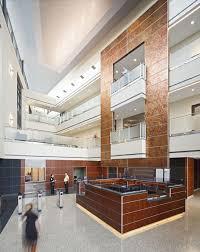 office decorations ideas 4625. 2180-alexandria-police-headquarters-4625.jpg (1500×1887) · Office BuildingsAtrium Decorations Ideas 4625 1