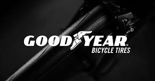 <b>EAGLE F1</b> Range | <b>Goodyear</b> Bike