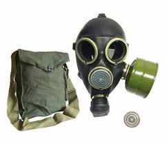 M40 Gas Mask Size Chart Details About Russian Gas Mask Gp 7 Original Soviet Gas Mask Scary Mask Old Stock Only Mask
