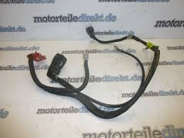 battery cable wiring harness daewoo chevrolet aveo kalos lacetti battery cable wiring harness daewoo chevrolet aveo kalos lacetti nubira 1 4 16v f14d3