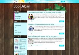 Easiest Online Jobs The Easiest Way To Search Job Is Through Online Job Portal