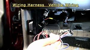 chevy trailblazer trailer wiring harness iaiamuseum org with 03 17 1 chevy trailer wiring harness 2005 chevy trailblazer trailer wiring diagram solutions 13