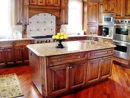 Granite Kitchen Islands Granite Kitchen Islands Fancy Granite Top Kitchen Island