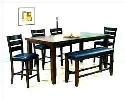 8 seater square dining table dining tables 8 square table for 8 square dining tables for