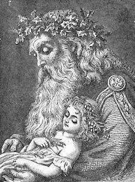 Baby New Year - Wikipedia