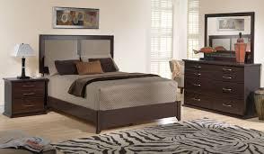 Leon Bedroom Furniture Sherwood Bedroom 5 Pc Queen Bedroom Set Leons Decorating