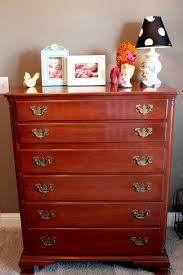 baby girl room ideas decorating dresser