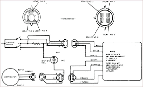 1977 ford ignition wiring diagram easela club 1979 ford ignition wiring diagram 1979 ford f250 ignition wiring diagram free download 1977 electronic co w
