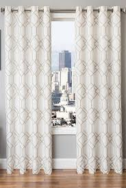curtains sunbrella outdoor curtains beautiful outdoor curtains bay brown sunbrella nickel grommeted outdoor curtain laudable