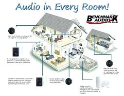 audio systems wiring boss audio systems boss audio systems wiring audio
