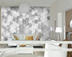 Contact Paper For Walls modern contact paper images - reverse search