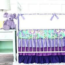 summersault crib bedding crib bedding set bright colored crib sheets amazing design 4 purple crib bedding summersault crib bedding nursery bedding sets